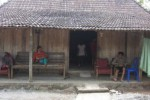 PEMBUNUHAN BOYOLALI : Polisi akan Bongkar Makam Nenek Ngatiyem yang Dibunuh Cucunya