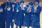 Perayaan Sexchange di Jepang (Instagram)