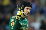 Kiper Chelsea Petr Cech menjadi incaran sejumlah klub Eropa. Arsenal kandidat terkuat. Ist/chelseatrouble.com