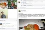 Putra Kandias yang mengaku dari tahun 2035 (facebook.com)