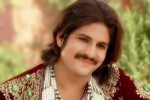 Rajat Tokas di Jodha Akbar (India-forums.com)