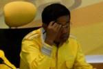 Sekjen Partai Golkar Idrus Marham (Nurul Hidayat/JIBI/Bisnis)