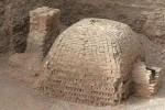 Situs pemakaman berusia 1.700 tahun di Tiongkok (Acient Origin)