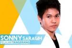 Sonny Saragih (Facebook)