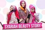 HOTEL DI SOLO : Syariah Hotel Solo Gelar Workshop Kecantikan