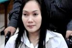 KORUPSI SALATIGA : Titik Kirnaningsih, Istri Walikota Salatiga, Akhirnya Jalani Hukuman