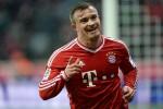 Xherdan-Shaqiri-Bayern-Munich.jpg