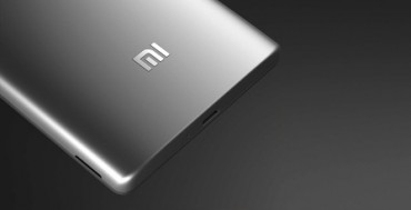 Xiaomi Redmi 1S (mi.com)