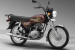 Yamaha Crux salah satu motor murah Yamaha (Indiancarsbikes)
