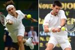 ATP WORLD TOUR FINALS :Pertarungan Sengit Para Bintang Dimulai