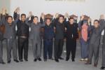 DPRD GUNUNGKIDUL : Tetapkan 11 Perda baru, Kinerja Dianggap Membaik