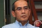 Faisal Basri (JIBI/Solopos/Antara)