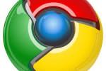 Google Chrome (JIBI/Harian Jogja/Wikipedia)