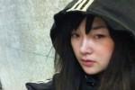Pengemis cantik, Han Biyao (rocketnews24.com)
