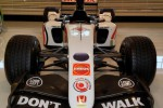 Mobil Jenson Button yang siap dijual (JIBI/Harian Jogja/Worldcarfans)