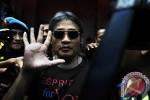 KASUS MUNIR : YLBHI: Pembebasan Bersyarat Pollycarpus Harus Dikaji Ulang