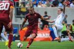 radja-nainggolan-soccer-friendly-as-roma-vs-inter-milan-850x560.jpg