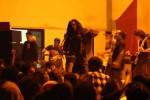 Reggae Bergerak di Gunungkidul