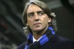 Pelatih bari Inter Milan akan menjalani laga perdana melawan AC Milan. Ist/dok