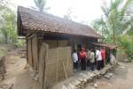 811 Rumah Tidak Layak Huni Direhabilitasi dari Dana Non-Pemerintah