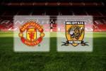 united-hull.jpg