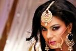 Veena Malik (gulfnews.com)