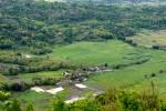WISATA BANTUL : Status Bukit Bintang Diharapkan Tetap Zona Merah