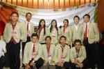 Tim mahasiswa Fakultas Kedokteran Universitas Gadjah Mada (FK-UGM) (JIBI/Harian Jogja/dok. Humas UGM)