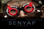 FILM SENYAP : Diprotes FPI, Mahasiswa IAIN Batal Membedah Film Senyap