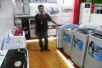 INFO BELANJA : Candi Elektronik Andalkan Pelayanan Menyeluruh