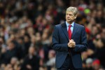 Arsene+Wenger+Arsenal.jpg
