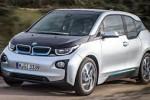 BMW i3 (JIBI/Harian Jogja/TopGear)