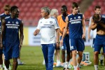 Chelsea-FC-Training-Session-mirror.jpg