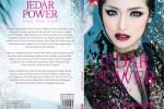 Cover Buku Jessica Iskandar