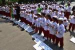 FULL DAY SCHOOL : KPAI: Kebijakan Mendikbud Jangan Berdasar Pengalaman Pribadi, Anak yang Rugi!