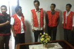 KASUS GLA : Mantan Anggota DPRD Karanganyar Dituntut 3 Tahun Penjara