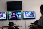 KPI Kritik TV Minim Acara Anak