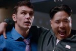Film The Interview akan dirilis secara online (21stcenturywire.com)
