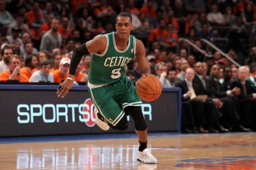Game-4-vs-Knicks-rajon-rondo-.jpg