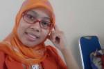 Hastuti Rifayani, psikolog Universitas Sahid Solo. (Istimewa)