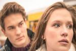 Ilustrasi Hubungan dengan Pasangan (Boldsky.com)