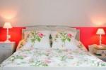 Ilustrasi desain kamar tidur sempit (Boldsky)
