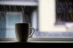 PENGHUJAN 2018 : Sampai Kapan Hujan Siang-Malam Begini?