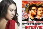 Lagu Yoon Mi Rae digunakan di film The Interview (Soompi)