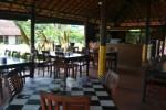 Lalaah Resto Jl. Adi Sucipto 48B Solo (Himawan Ulul/JIBI/Solopos)