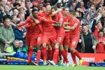 BURSA TRANSFER : The Reds Terancam Absen di Bursa Transfer