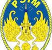 ISC 2016 : Hanya PSIM Yang Ikut Audiensi Dengan Presiden