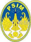 Logo PSIM (JIBI/Harian Jogja/Dok)