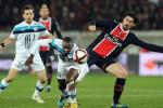 Laga antara Pasris Saint Germain melawan Lille berakhir imbang pada Kamis (4/12/2014) dini hari WIB. Ist/Dok/Ilustrasi