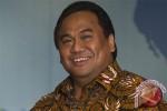 Menteri Perdagangan Rahmat Gobel (JIBI/Solopos/Antara)